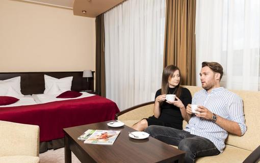 Hotel Kudowa 1151193145