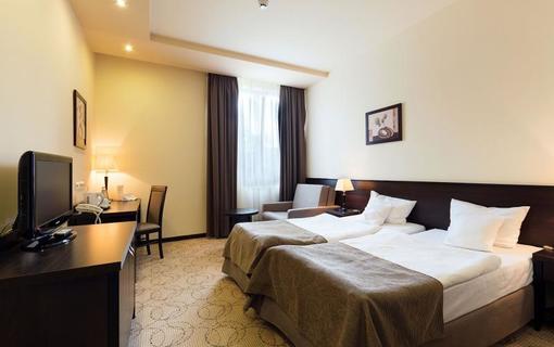 Hotel Kudowa 1151193085