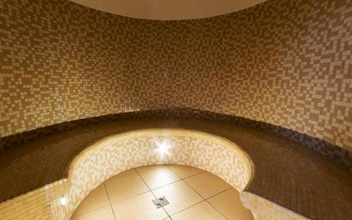 Hotel Kudowa 1151193105