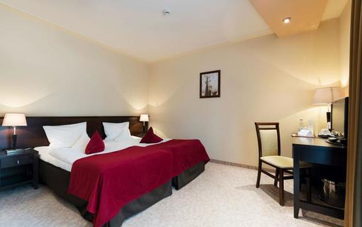 Hotel Kudowa 1151193083