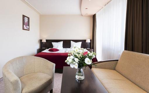 Hotel Kudowa 1151193155