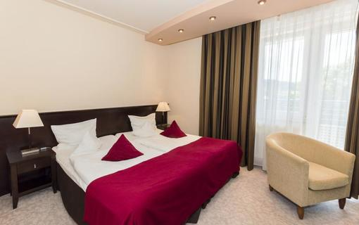 Hotel Kudowa 1151193157