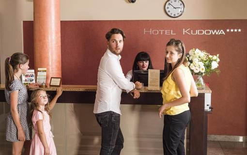 Hotel Kudowa 1151193117