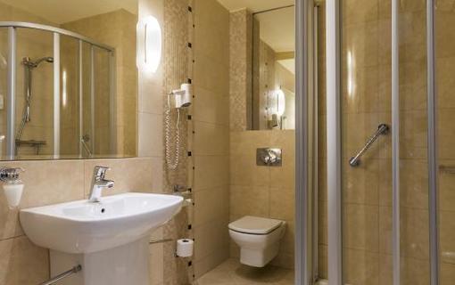 Hotel Kudowa 1151193143