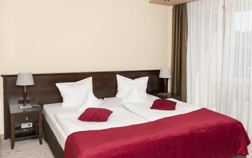 Hotel Kudowa 1151193159