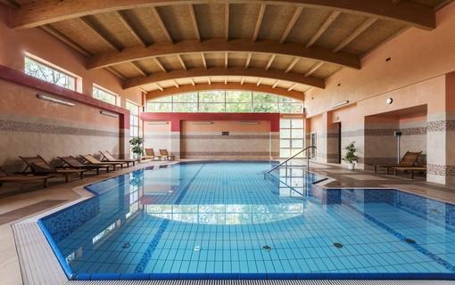 Wellness víkend-Hotel Kudowa 1151193205