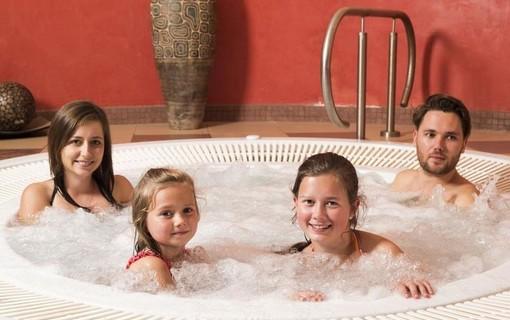 Odpočinek na horách -Hotel Kudowa 1151193215