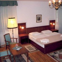 Hotel Nosál Praha 1114942030