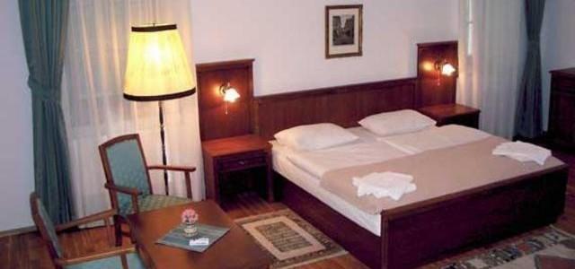 Hotel Nosál Praha 1114721766