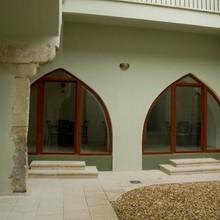 Penzion Zlatý vůl Znojmo 1129633899