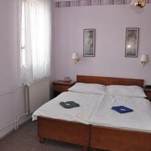 Penzion Zuzana Doksy 1142520381