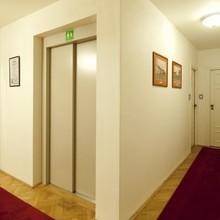 Pivovar Hotel Na Rychtě Ústí nad Labem 1143007615