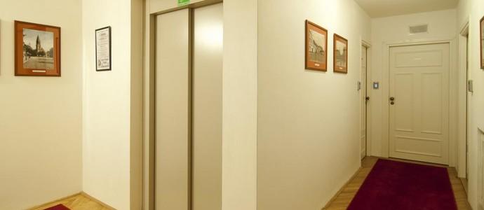 Pivovar Hotel Na Rychtě Ústí nad Labem 1129313341