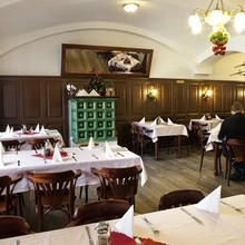 Pivovar Hotel Na Rychtě Ústí nad Labem 1127698449