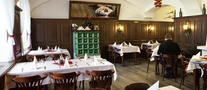 Pivovar Hotel Na Rychtě Ústí nad Labem 1127331039