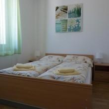 Apartmány LIPTOV Liptovský Mikuláš 1118145718