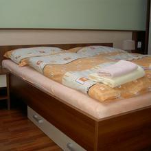 Apartmány LIPTOV Liptovský Mikuláš 334113224