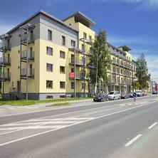 Apartmány LIPTOV Liptovský Mikuláš