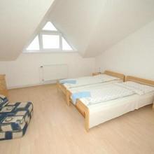 Hotel TRIO Smižany 33553472