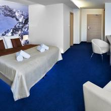Hotel SLOVAN Tatranská Lomnica 42265676