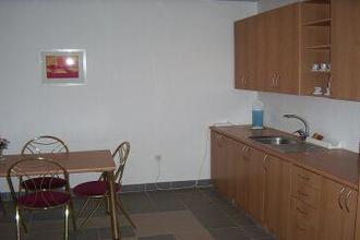 Penzion Livia Trenčianske Teplice 33553730