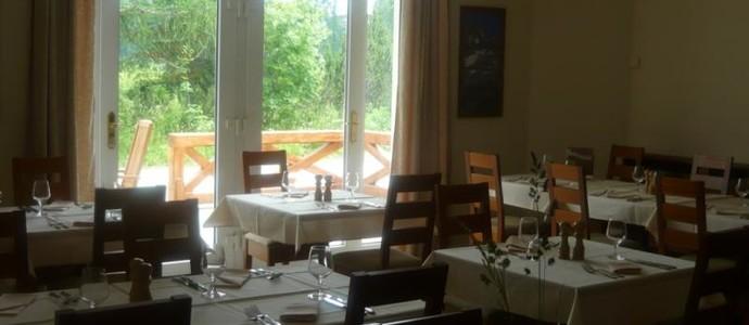 Hotel Solisko Štrbské Pleso 1113330530