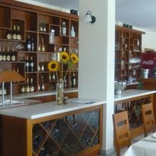 Hotel Solisko Štrbské Pleso 1149572449