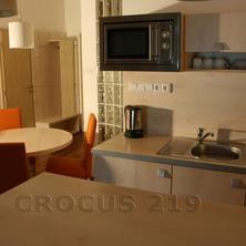 Apartmán Štrbské Pleso - Crocus