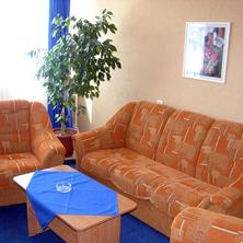 Tatra hotel Poprad 33554500