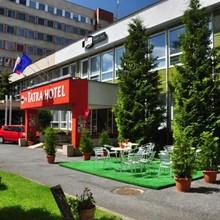 Tatra hotel Poprad 1137016789