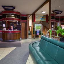 Hotel Poprad 36144466