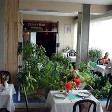 Hotel Gerlach Poprad 1118154420