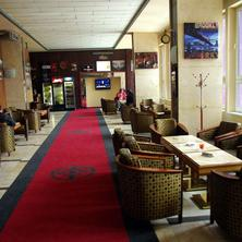 Hotel Gerlach