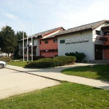 Hotel Dynamic Nová Dubnica