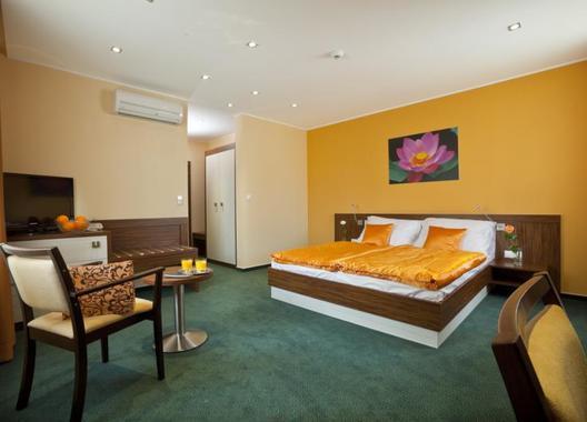 Hotel-Viktor-5