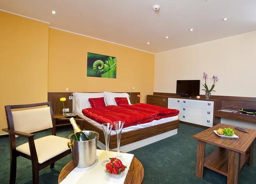 Hotel-Viktor-4