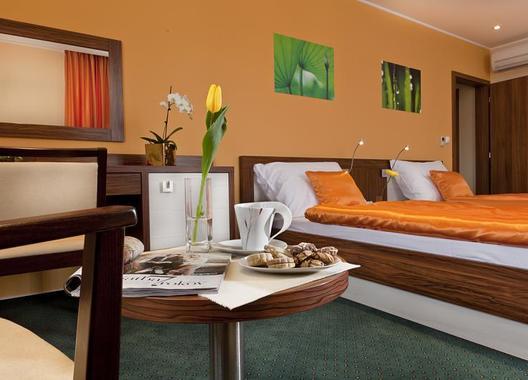 Hotel-Viktor-11