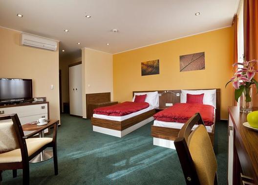 Hotel-Viktor-16