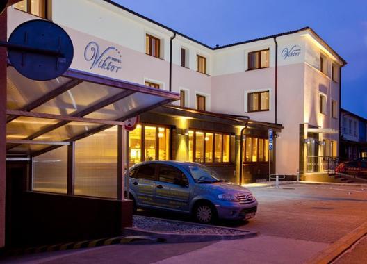 Hotel-Viktor-30