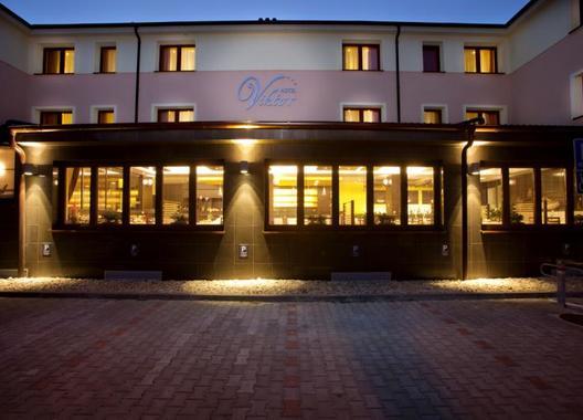 Hotel-Viktor-1