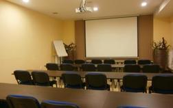 hotel-viktor_konferencna-miestnost-1