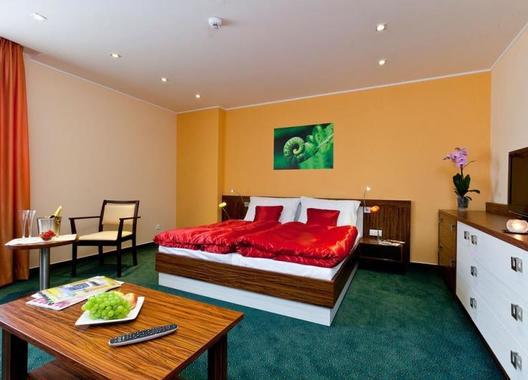 Hotel-Viktor-7