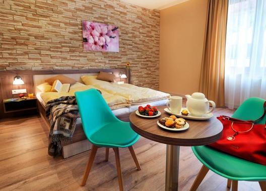 Hotel-Viktor-14