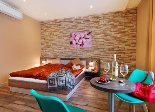Hotel-Viktor-15