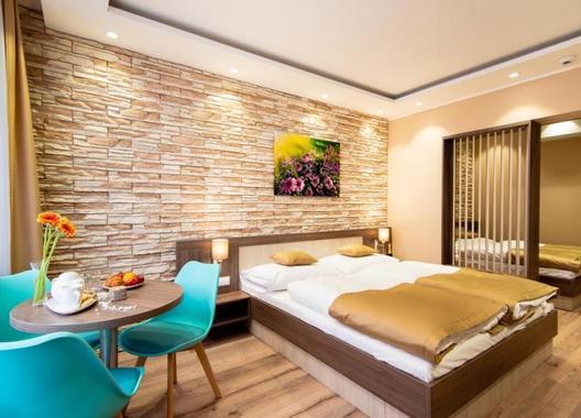 Hotel-Viktor-9
