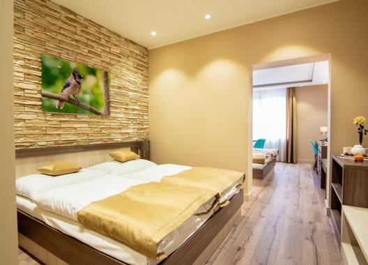 Hotel-Viktor-10