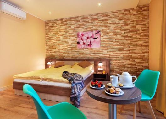Hotel-Viktor-8