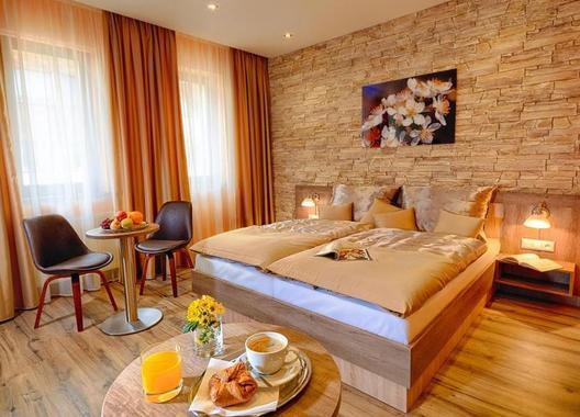 Hotel-Viktor-12