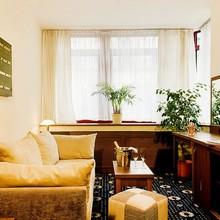 Penzion Gremium Bratislava 49921938