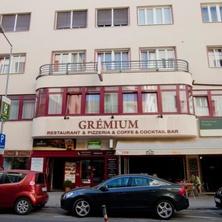 Penzion Gremium - Bratislava